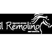 Il Remolino